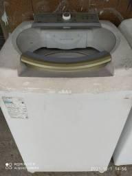 Título do anúncio: Lavadora Brastemp 11 kg