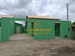 FC\ Casa a venda em Unamar