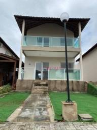 Título do anúncio: Casa com 3 dormitórios à venda, 116 m² por R$ 450.000,00 - Universitário - Caruaru/PE
