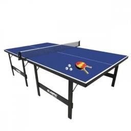 Tenis de mesa Procopio S15 - Ping Pong