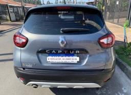Título do anúncio: Renault CAPTUR ZEN