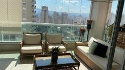 Apartamento para alugar com 4 dormitórios em Vila romana, São paulo cod:REO572935
