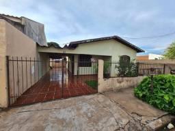 Venda | Casa com 140.67 m², 4 dormitório(s), 3 vaga(s). Jardim Liberdade, Maringá