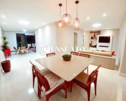 Um Apartamento Espetacular de 4 Quartos com Excelente localização em Jardim da Penha