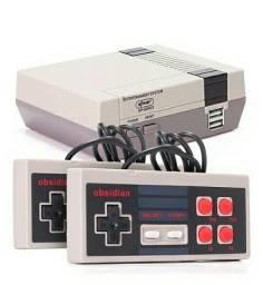 Vídeo Game Portátil Retro Classic Edition 800 Jogos - KP-GM003<br><br>