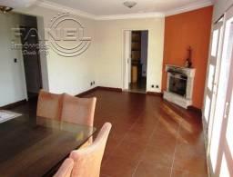 Título do anúncio: SãO PAULO - Apartamento Padrão - Paraisópolis