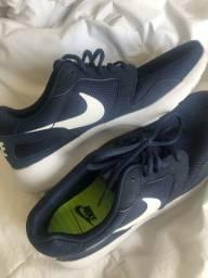 Título do anúncio: Tênis Nike masculino