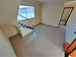 Apartamento à venda com 3 dormitórios em Copacabana, Belo horizonte cod:2333