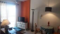 Título do anúncio: Apartamento 1 dormitório 33 m² - Jardim Oswaldo Cruz