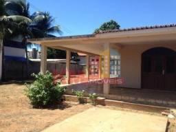 Vende-se área de 1040m² em Nova Betânia ideal para clínicas - KM IMÓVEIS
