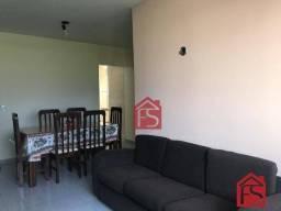 Título do anúncio: Apartamento com 3 dormitórios à venda por R$ 150.000 - Candelária - Natal/RN
