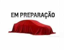Título do anúncio: Toyota Etios XLS SEDAN 1.5 FLEX 16V 4P AUT