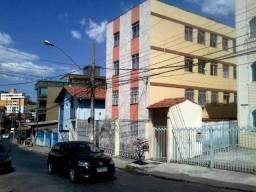 Título do anúncio: Apartamento para alugar com 3 dormitórios em Eldorado, Contagem cod:I11706