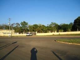 Título do anúncio: Área 44.144 m2 no Jardim Seminário Campo Grande