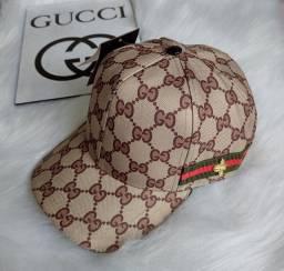 Título do anúncio: Boné Gucci