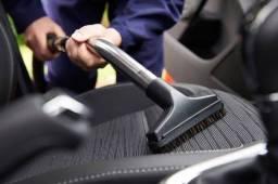 Título do anúncio:  Limpeza automotivo ecológico
