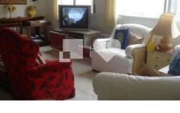 Apartamento à venda com 2 dormitórios em Santo antônio, Porto alegre cod:REO419007