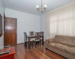 Título do anúncio: Apartamento 3 Quartos à venda, 3 quartos, 1 vaga, Lourdes - Belo Horizonte/MG