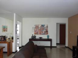 Apartamento à venda com 3 dormitórios em Inconfidentes, Contagem cod:36738