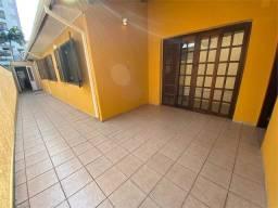 Casa à venda com 3 dormitórios em Mandaqui, São paulo cod:REO523594