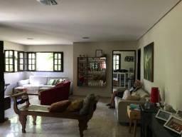 Título do anúncio: Camaragibe - Casa Padrão - Aldeia