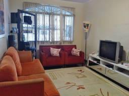 Casa à venda com 3 dormitórios em Morumbi, São paulo cod:REO128161