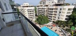Título do anúncio: Apartamentos de 2 quartos e 3 quartos na praça seca