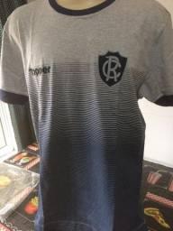 Camisa do Remo - Tam GG - Original Topper, nova na etiqueta.