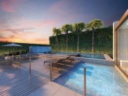 Apartamento à venda com 4 dormitórios em Funcionários, Belo horizonte cod:31861