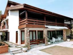 Casa à venda com 4 dormitórios em Morumbi, São paulo cod:REO69498