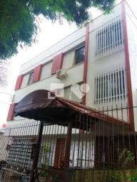 Apartamento à venda com 1 dormitórios em Partenon, Porto alegre cod:REO432959