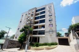 Apartamento 02 dormitórios, Boa Vista, Novo Hamburgo/RS