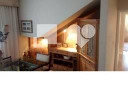 Casa à venda com 3 dormitórios em Chácara das pedras, Porto alegre cod:REO412299