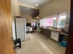Vendo casa próx ao lago da Nova Carajás