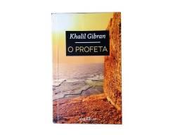 Livro: O profeta
