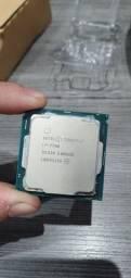 Intel Core I7 7000