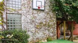 Sobrado com 3 dormitórios, 201 m² - venda por R$ 750.000,00 ou aluguel por R$ 4.340,00/mês
