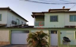 Casa Duplex com 3 Quartos Sendo 1 Suíte à venda, 110 m² por R$ 399.900,00 - Jardim Mariléa