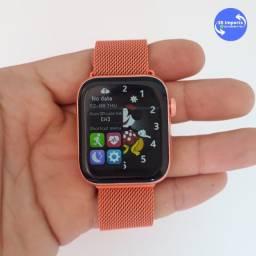 Título do anúncio: Smartwatch X8 max com Pulseira de Brinde