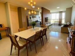 Título do anúncio: Apartamento a venda com 117 m², 03 quartos em frente ao Parque Cascavel