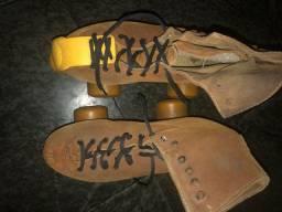 Patins Roller skates US