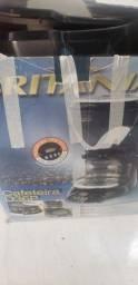 Título do anúncio: Cafeteira Britanica