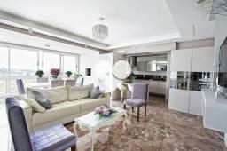 Apartamento à venda com 2 dormitórios em Jardim do salso, Porto alegre cod:REO453343