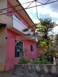 Chácara à venda com 3 dormitórios em Bosque dos eucaliptos, Aracoiaba da serra cod:V323741