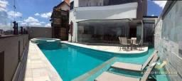 Sobrado com 3 dormitórios, 449 m² - venda por R$ 6.500.000,00 ou aluguel por R$ 35.000,00/