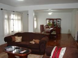 Apartamento à venda com 4 dormitórios em Vila mariana, São paulo cod:REO67283