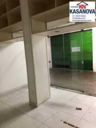 Título do anúncio: Rio de Janeiro - Conjunto Comercial/Sala - Flamengo