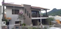 Título do anúncio: Casa com Piscina e 4 dormitórios à venda, 220 m² por R$ 800.000 - Jaraguá Esquerdo - Jarag