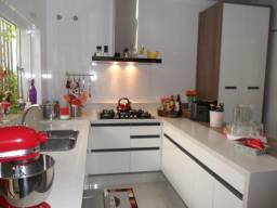 Título do anúncio: Casa à venda com 4 dormitórios em Saúde, São paulo cod:REO31549