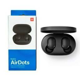 Fone Air dots Bluetooth !